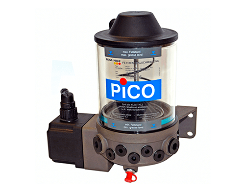 products_segments_pico.png