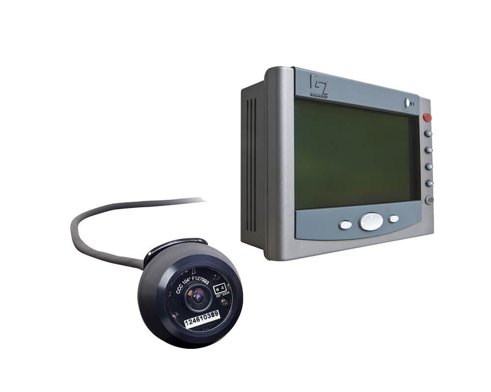 Product-matrix-small-greensigt-camera.jpg