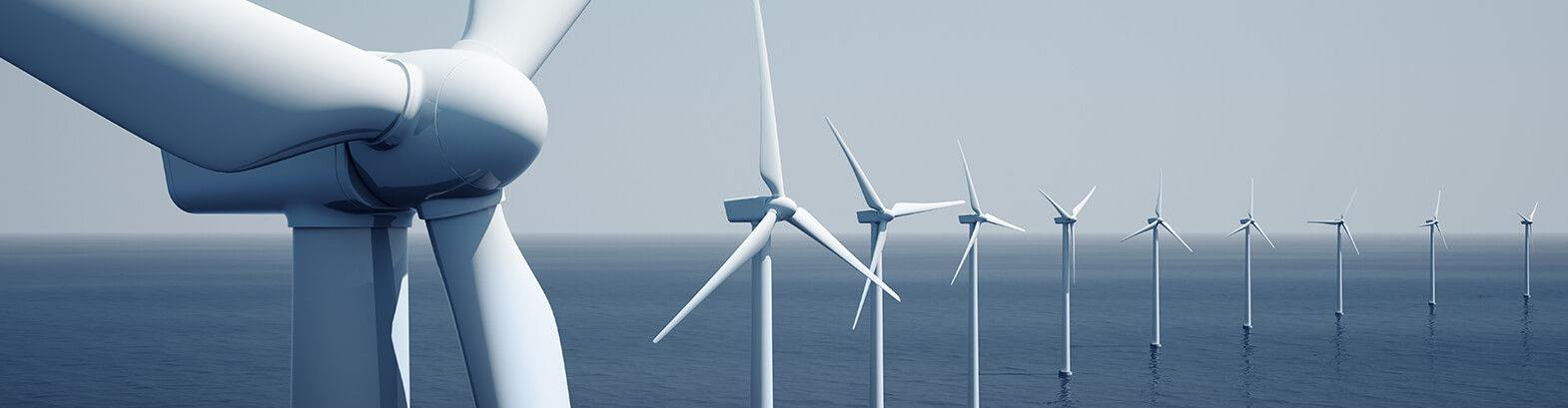 slide-show-wind-turbines.jpg