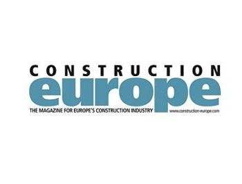Construction Europe: ISO/TS