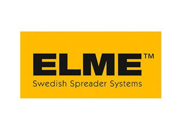 Elme Spreaders