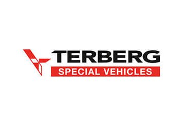 Terberg Special Vehicles