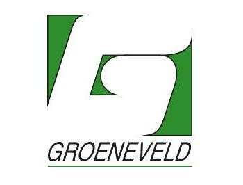 Today Trucking: Timken acquires Groeneveld