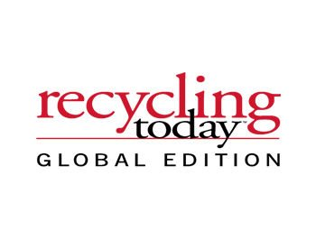 Recyclingtoday.com: Wendi Varner